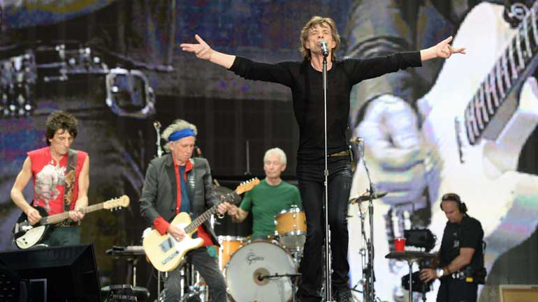The-Rolling-Stones-at-Hyde-Park-July-13-2013-770.jpg