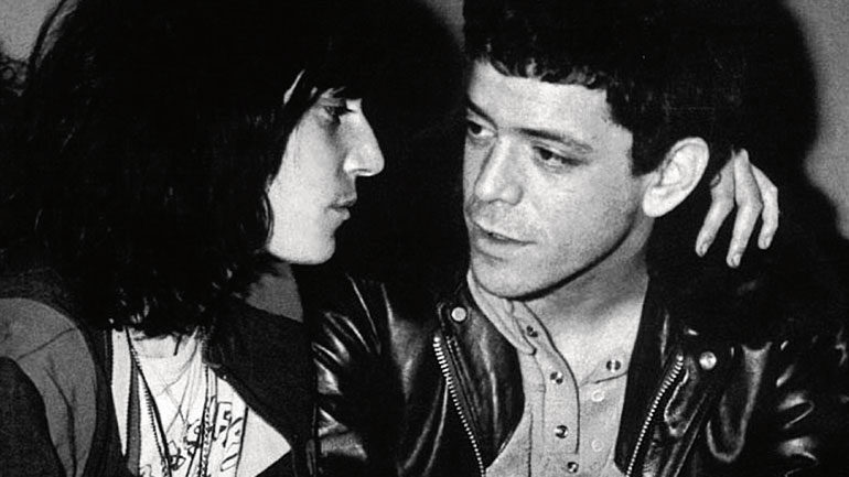 Lou-Reed-Patti-Smith-770.jpg