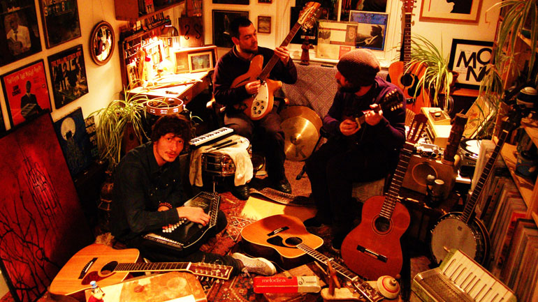 MonksKitchen770x433.jpg