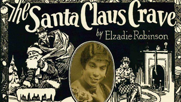 The-Santa-Claus-Crave-770.jpg