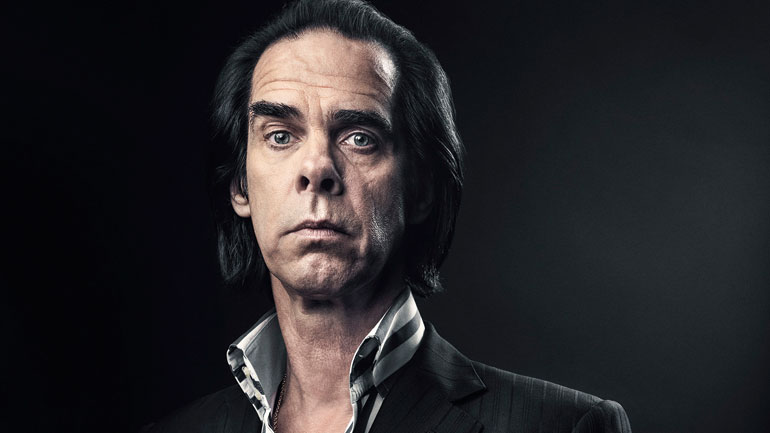 nick-cave-tom-oldham.jpg