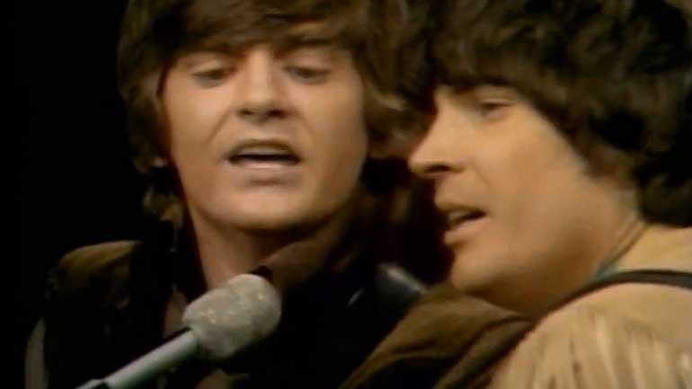 Everly-Brothers-Show-770.jpg