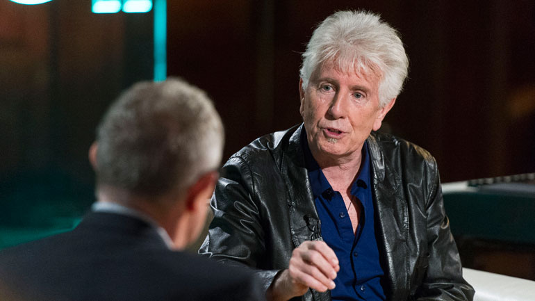 Graham-Nash-Talks-Music-770.jpg