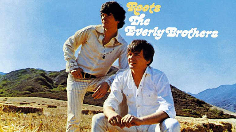 everly-brothers-roots.jpg