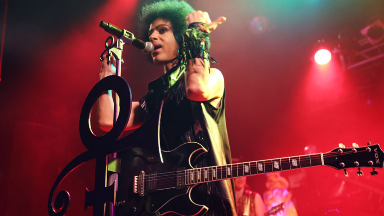 Prince-Electric-Ballroom-February-5-770.jpg