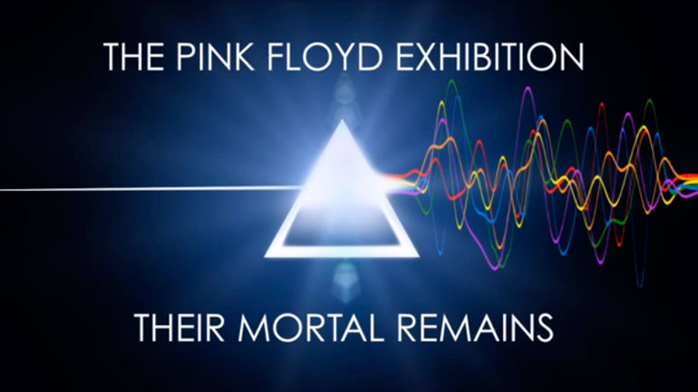 pink-floyd-exhibition-770.jpg
