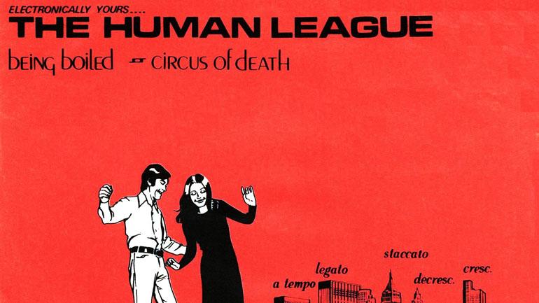 human-league.jpg