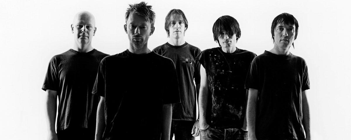 radiohead-top-10-albums.jpg