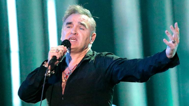 Morrissey-Live-770.jpg