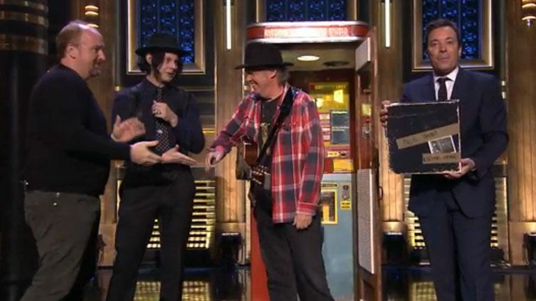 Neil-Young-Jack-White-Jimmy-Fallon.jpg