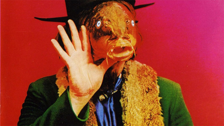trout-mask-relica-770.jpg