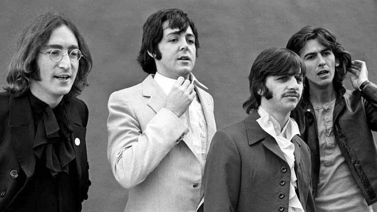 Beatles-in-mono-773.jpg