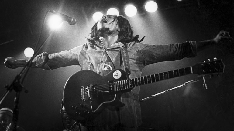 Bob-Marley-770.jpg