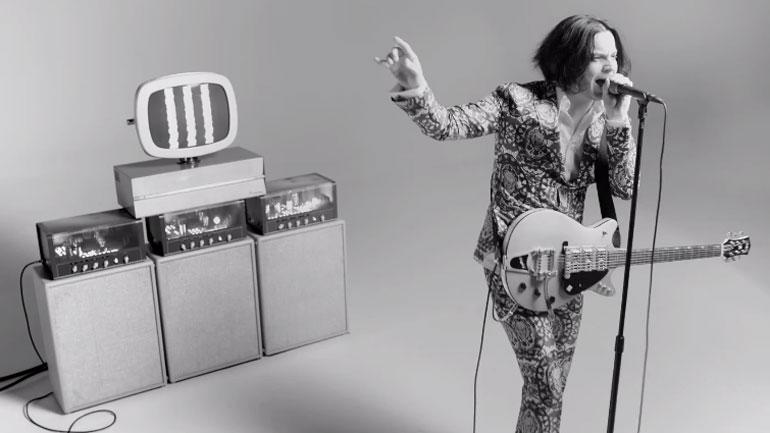 Jack-White-Lazaretto-video-770.jpg