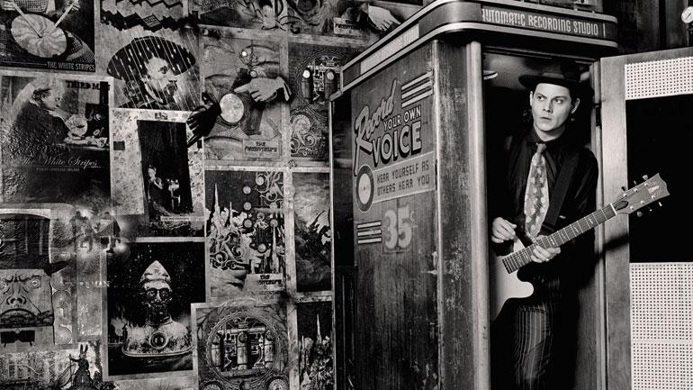 Jack-White-recording-booth-770.jpg