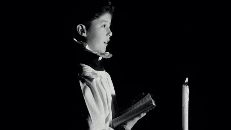 Jimmy-Page-©-Genesis-Publications-770.jpg