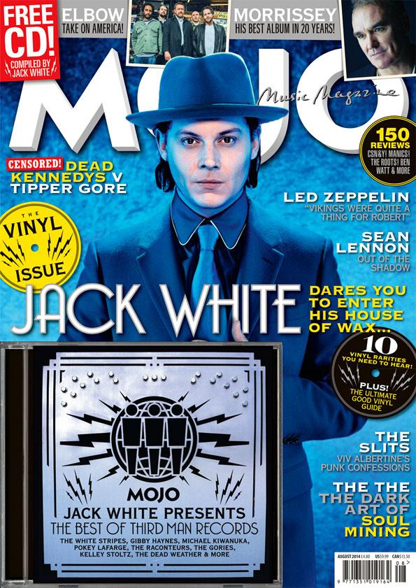 MOJO-249-cover-Jack-White-full-length.jpg