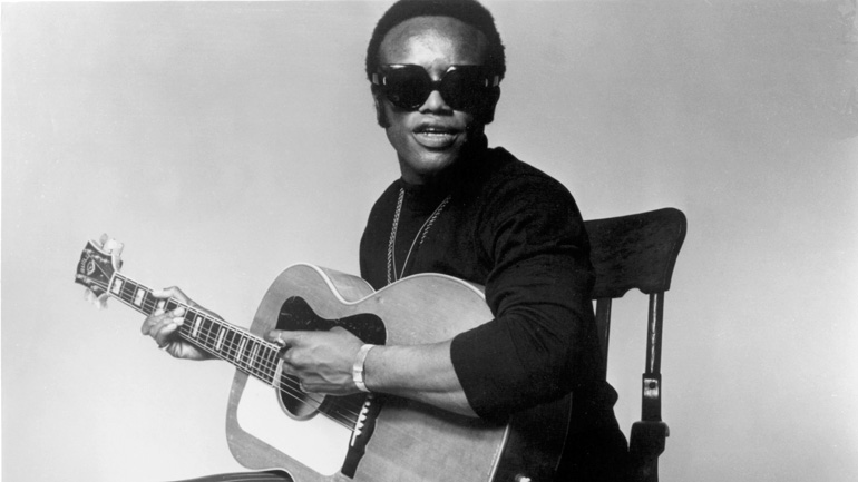 bobby-womack-770.jpg