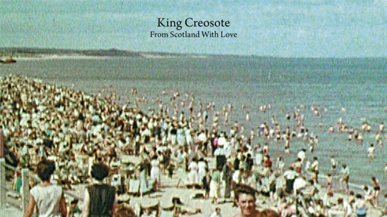 king-cresote-770.jpg