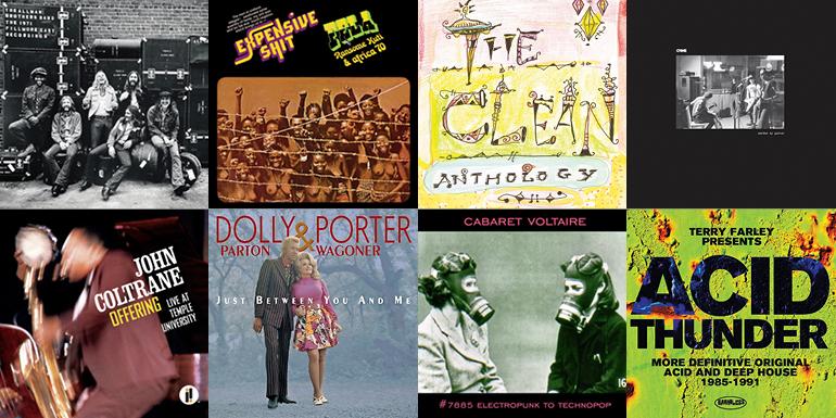 20-Best-Reissues.jpg