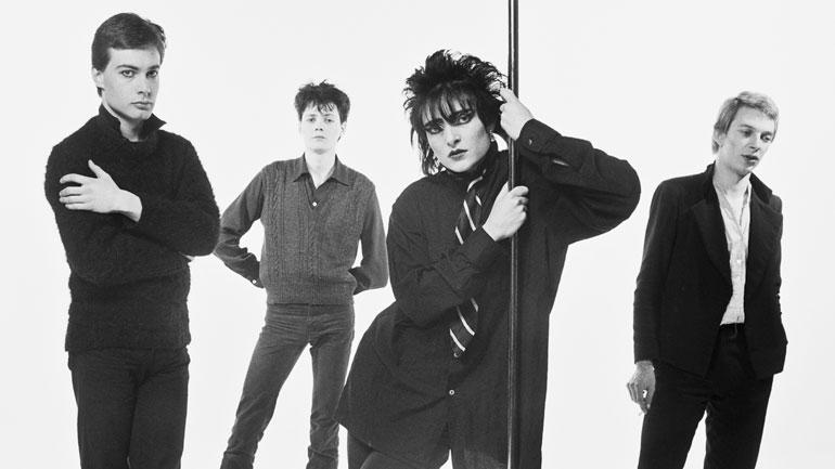Siouxsie-The-Banshees.jpg