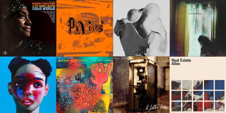 50-Best-Albums-2014-New-MOJO-770.jpg