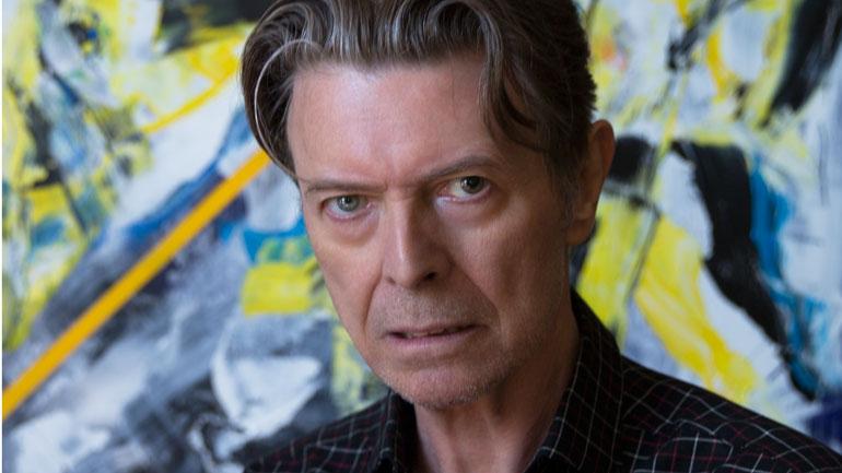 New-Bowie-Portrait-Sue-770.jpg