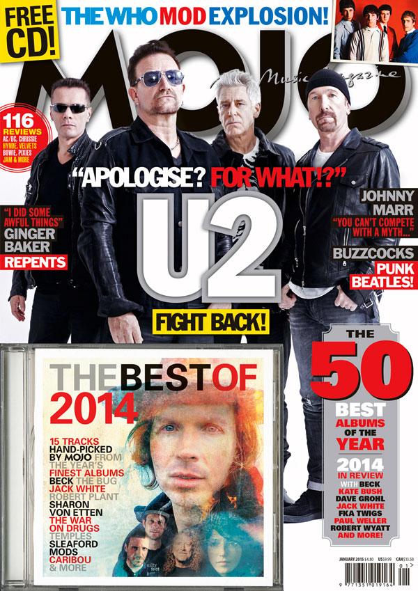U2-MOJO-254-cover.jpg