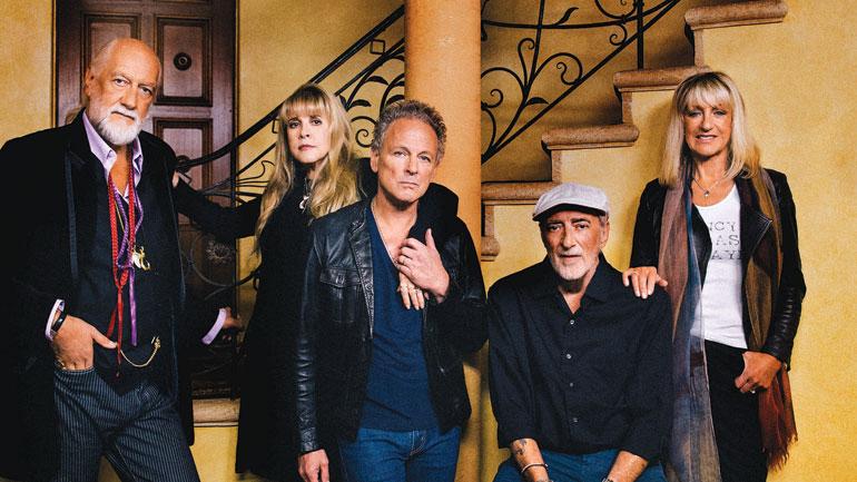Fleetwood-2014-770.jpg