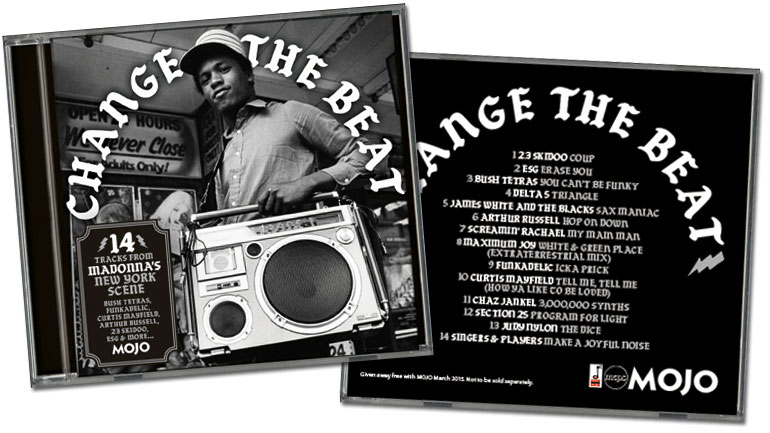 MOJO-Change-The-Beat-CD-front-and-back-770.jpg