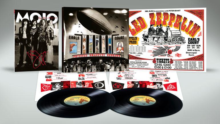 Zep-Vinyl-pack-shot-770x433.jpg