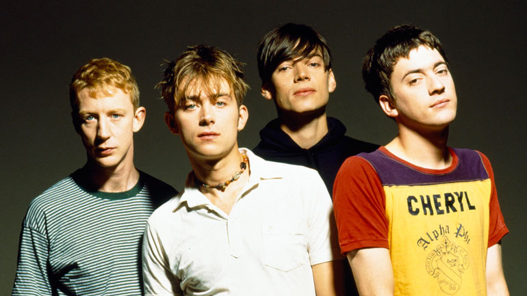 Blur-10-Great-Clips-770.jpg