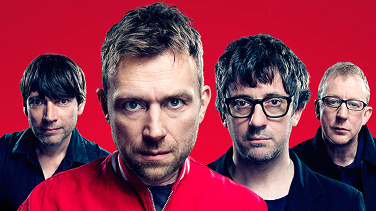 Blur-cover-comp-shot-770.jpg