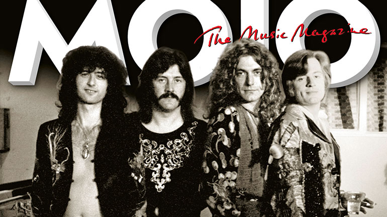 MOJO-Vinyl-Signature-Jimmy-Page-cover-770x433.jpg
