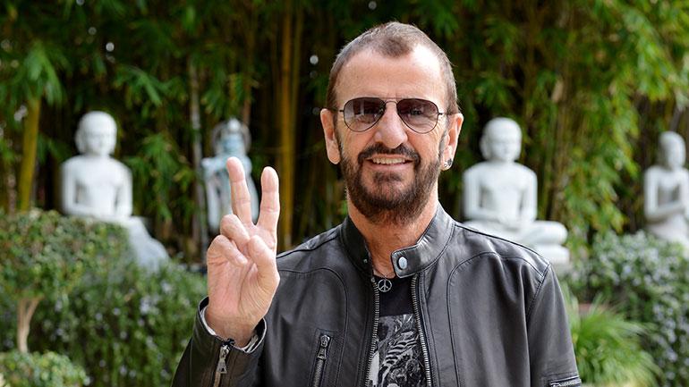 Ringo-Starr-Bamboula-770.jpg
