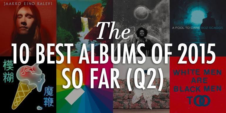50-Best-AlbumsQ2-2015-Q2.jpg