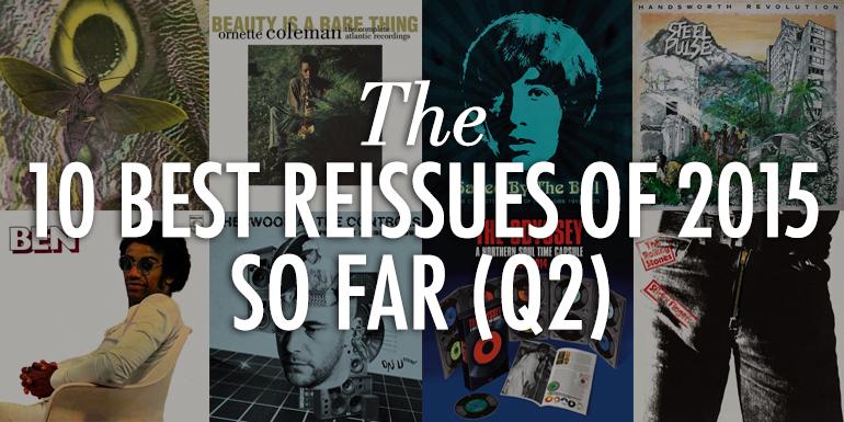 50-Best-Reissues-2015-Q2.jpg