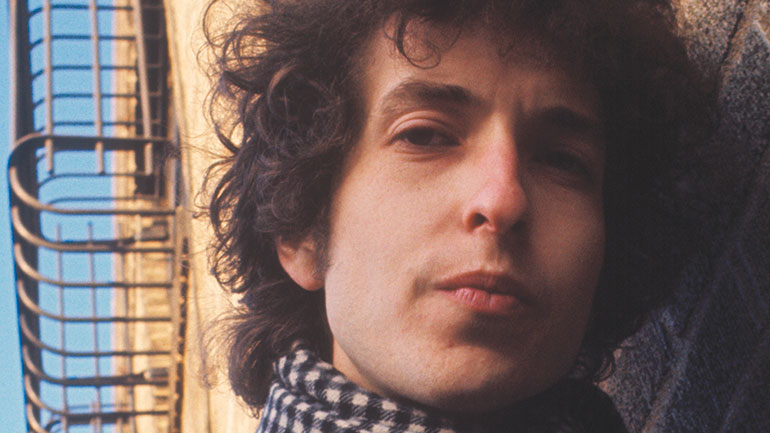 Bob-Dylan-Cutting-Edge-cover-detail-770.jpg