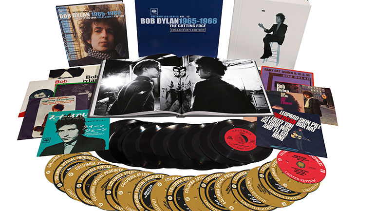 Dylan-Bootleg-12-Collectors-Edition-770x433.jpg