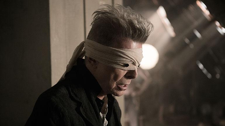 Bowie-Blackstar-film-770.jpg