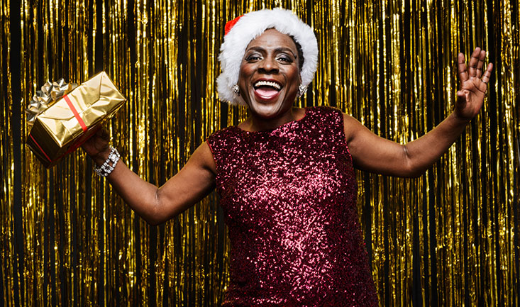 SharonJones-by-Jacob-Blickenstaff.jpg