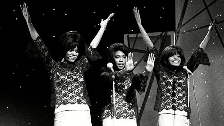 supremes-1965-7701.jpg