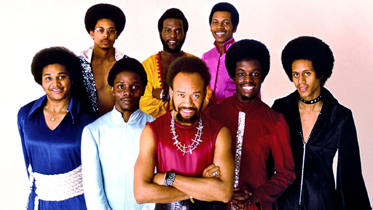 Maurice-White-with-Earth-Wind-Fire-770.jpg