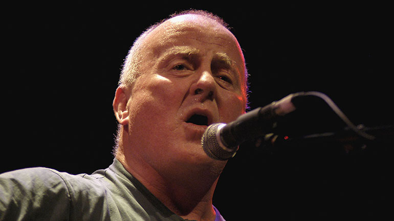 christy-moore-770.jpg