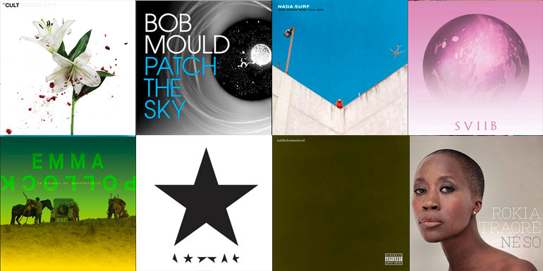50-Best-Albums-Q1-2016-MOJO-770.jpg