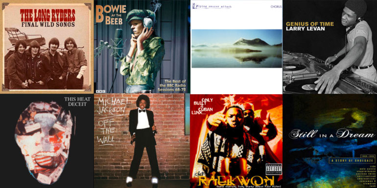 50-Best-reissues-Q1-2016-MOJO-a-770.jpg
