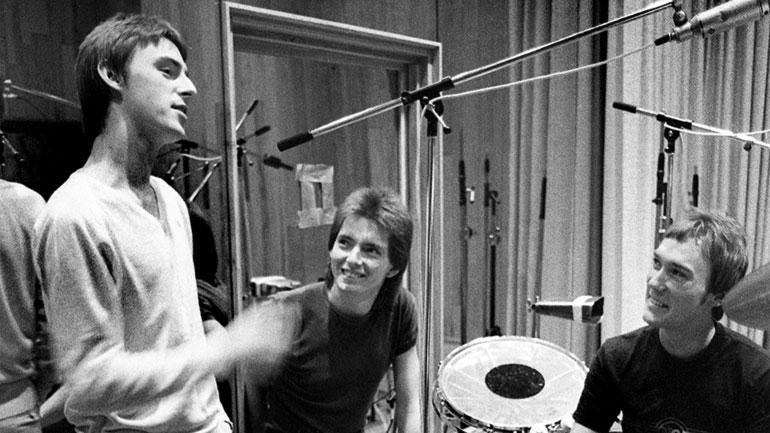 Paul-Weller-Jam-1978-aim-high-770.jpg