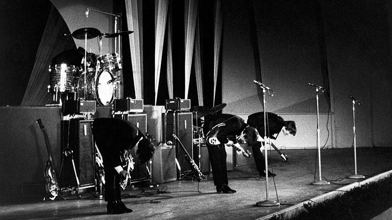 Beatles-Hollywood-Bowl-770.jpg
