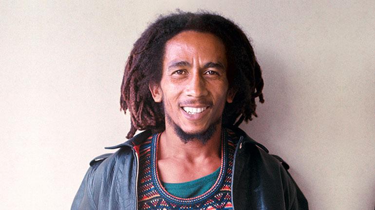Bob-Marley-MOJO-cover-image.jpg