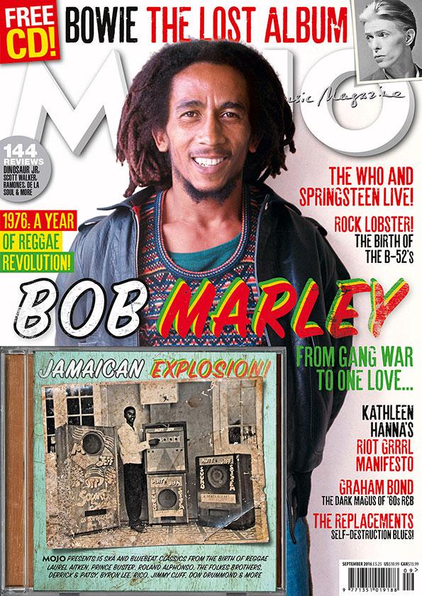 MOJO-274-cover-Bob-Marley-595.jpg